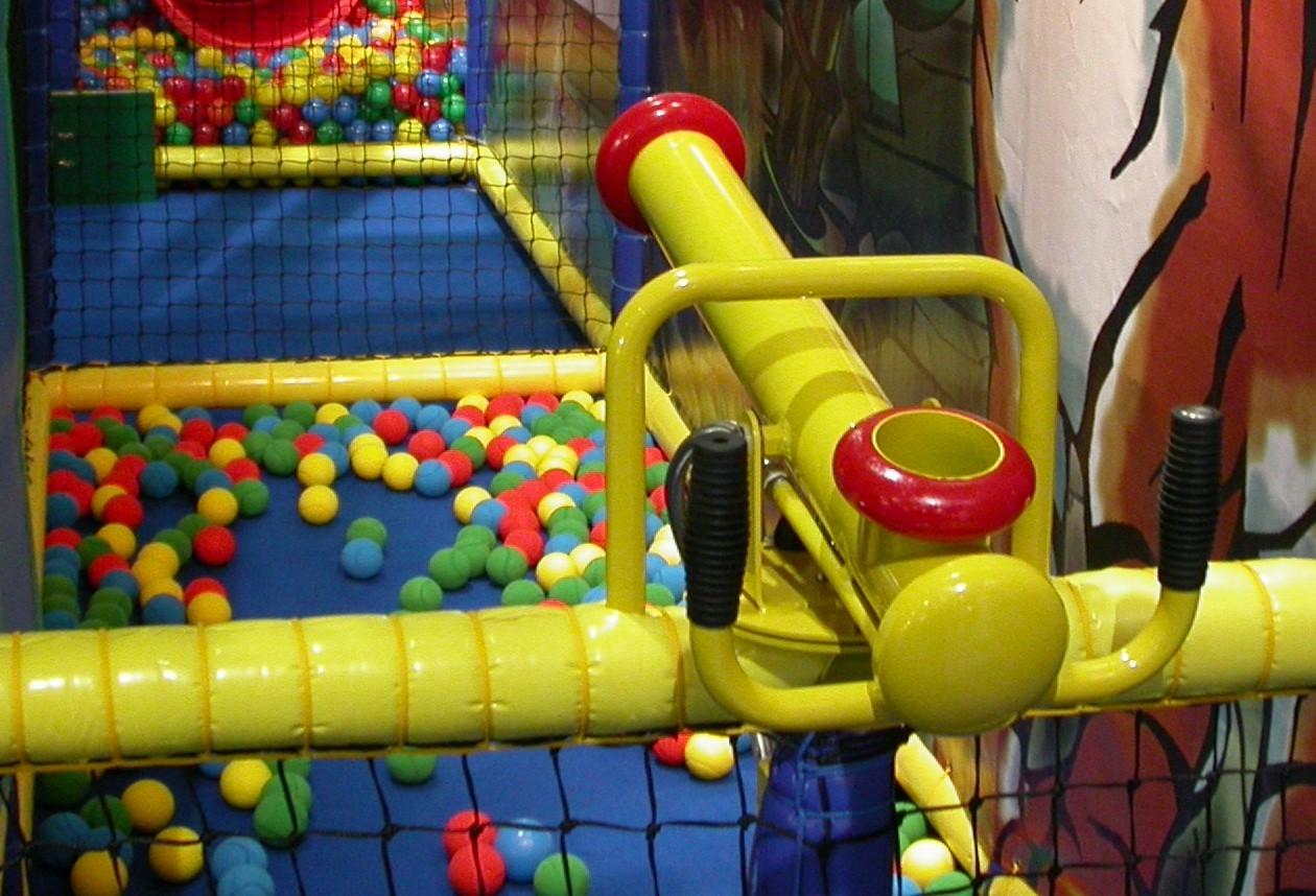 fun-ball-air-shooters-3