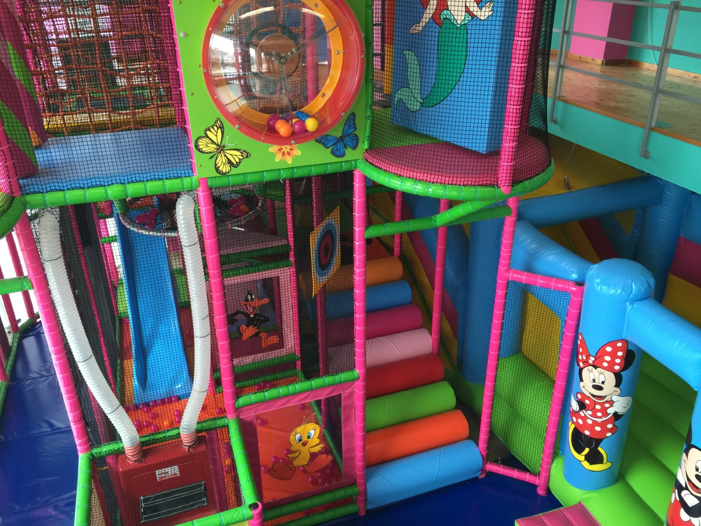 playstructures-7
