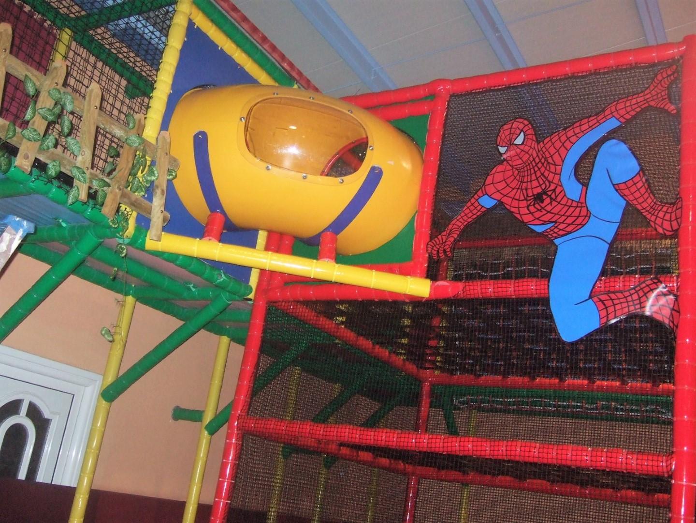 spider-tower-5