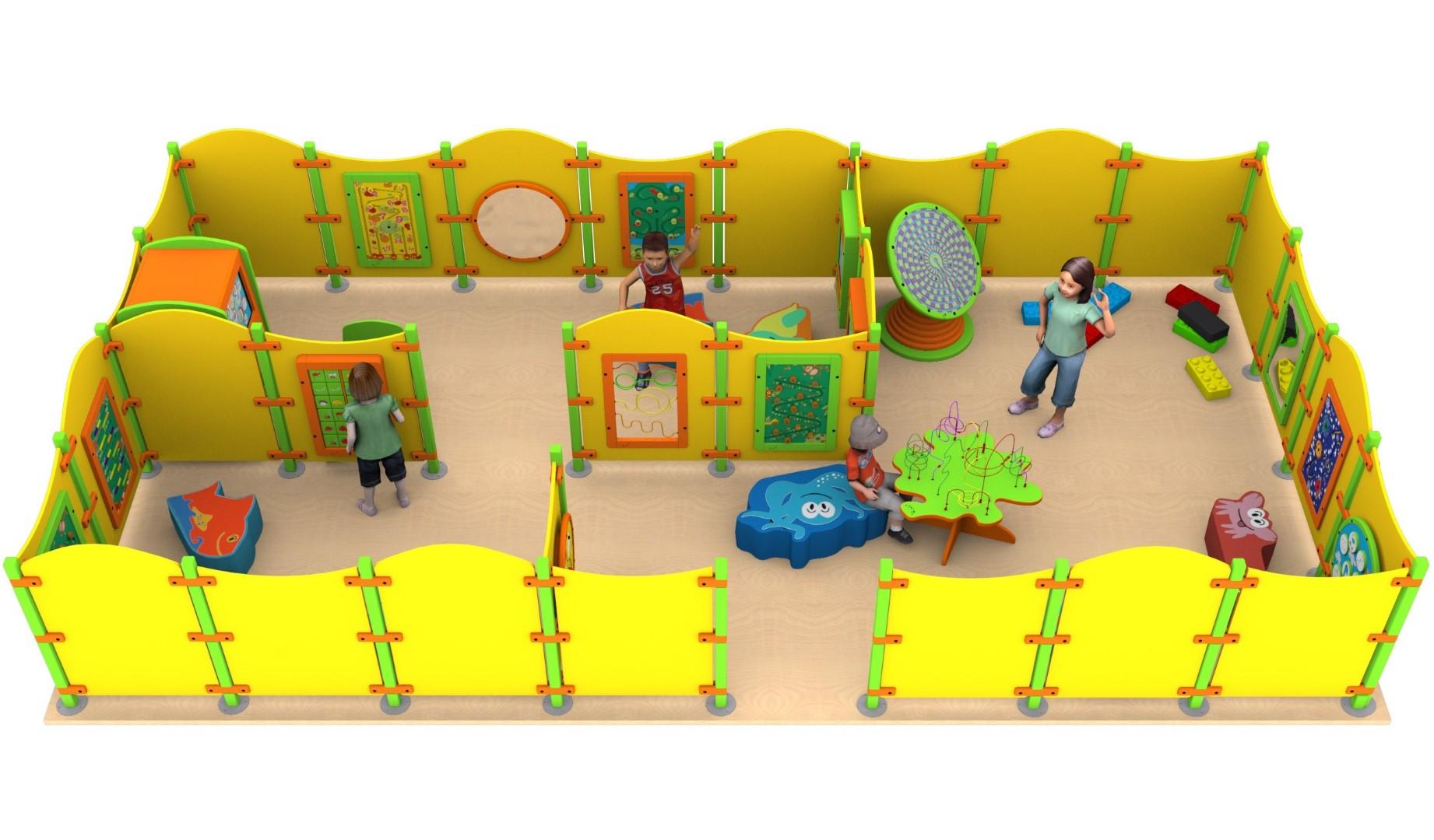 play-panel