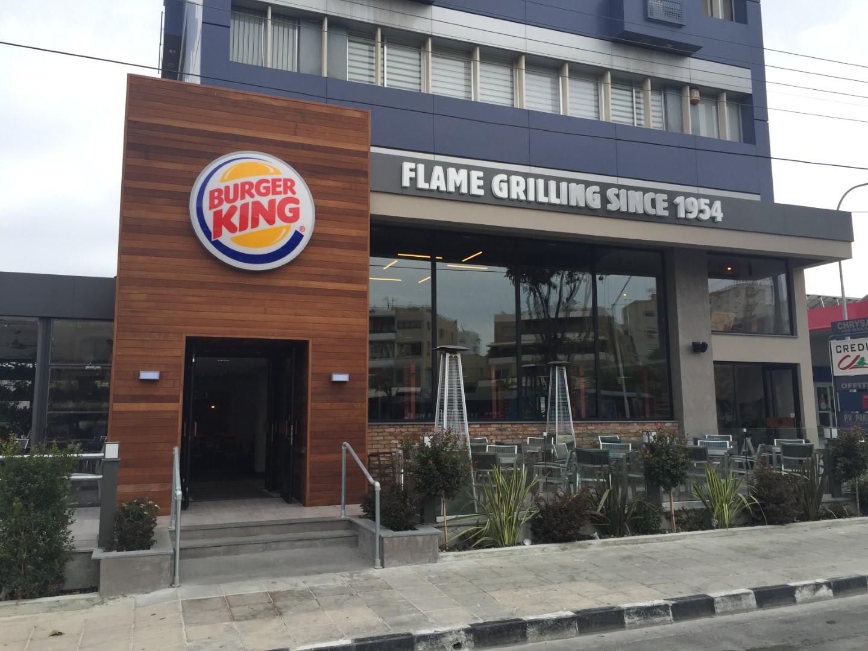 burger-king-lemesos