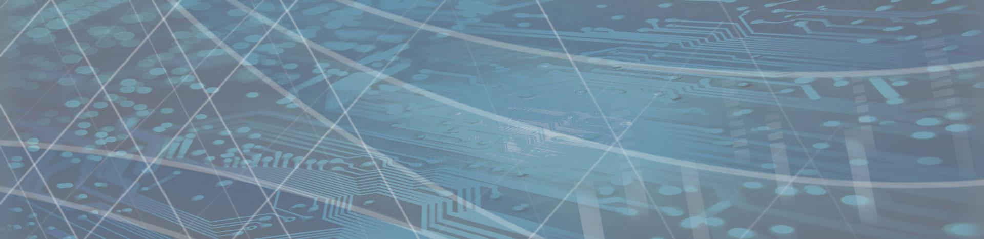 ilektroniko-systima-katametrisis-eisodou-exodou-pelaton