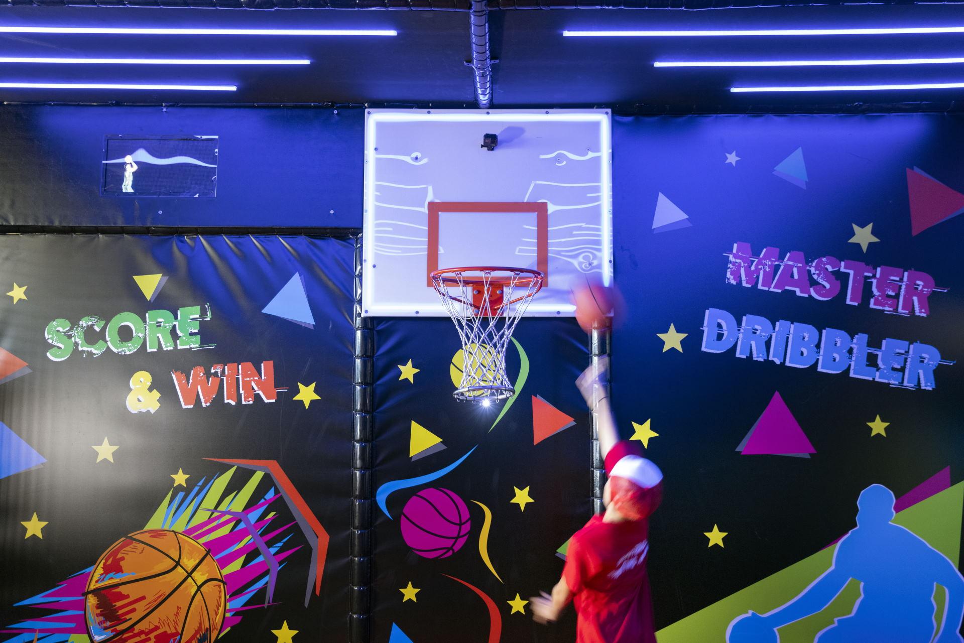 basketball-interactive-game-6
