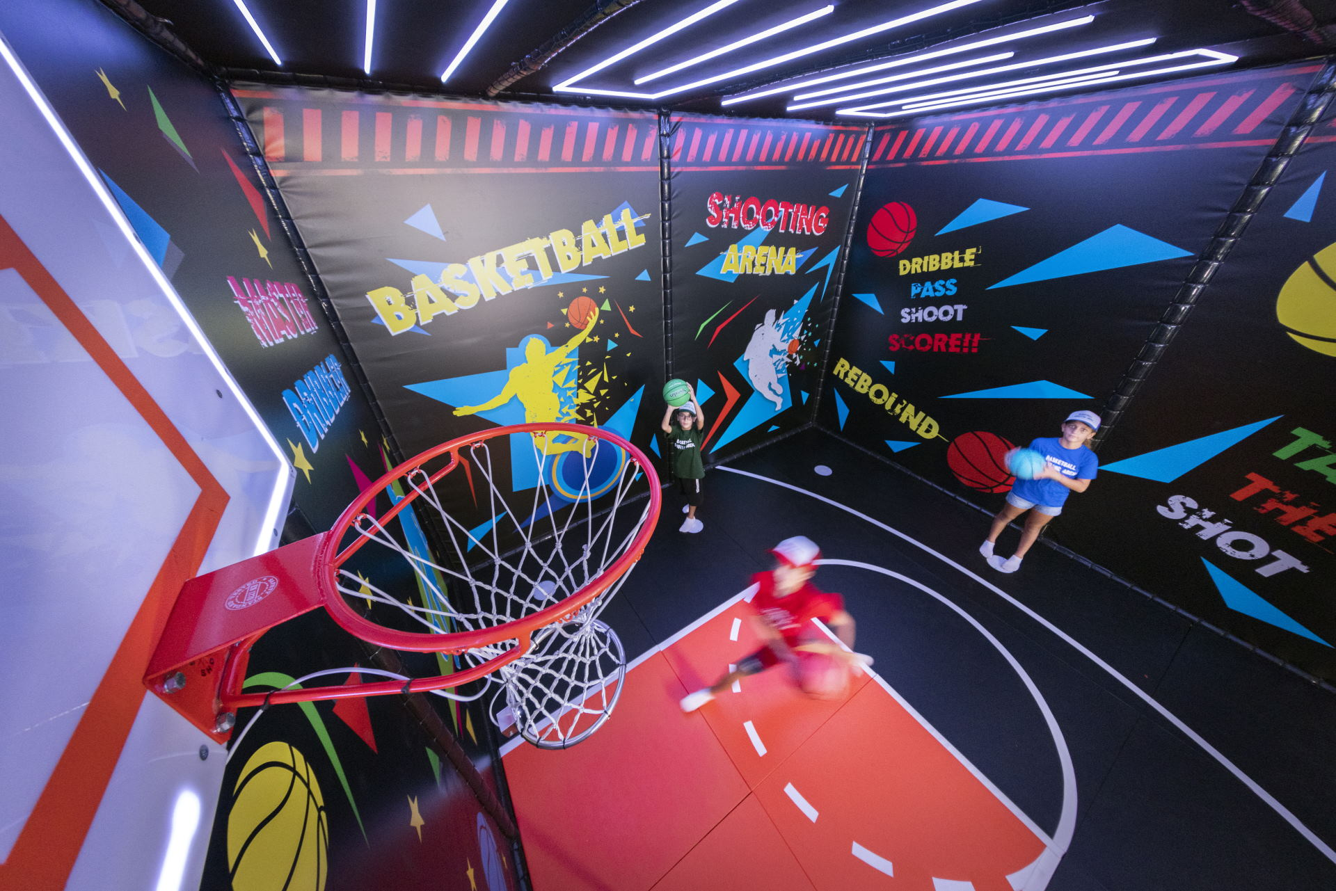 basketball-interactive-game-7