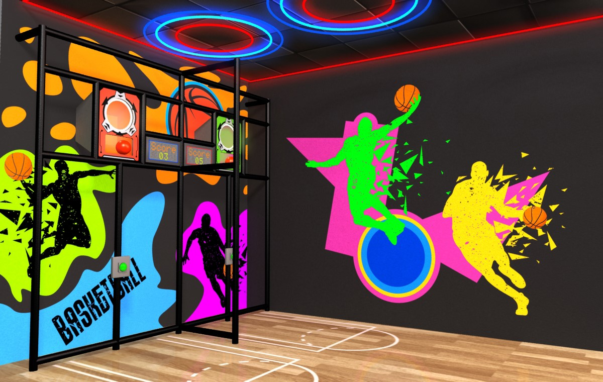 basketball-interactive-game-1