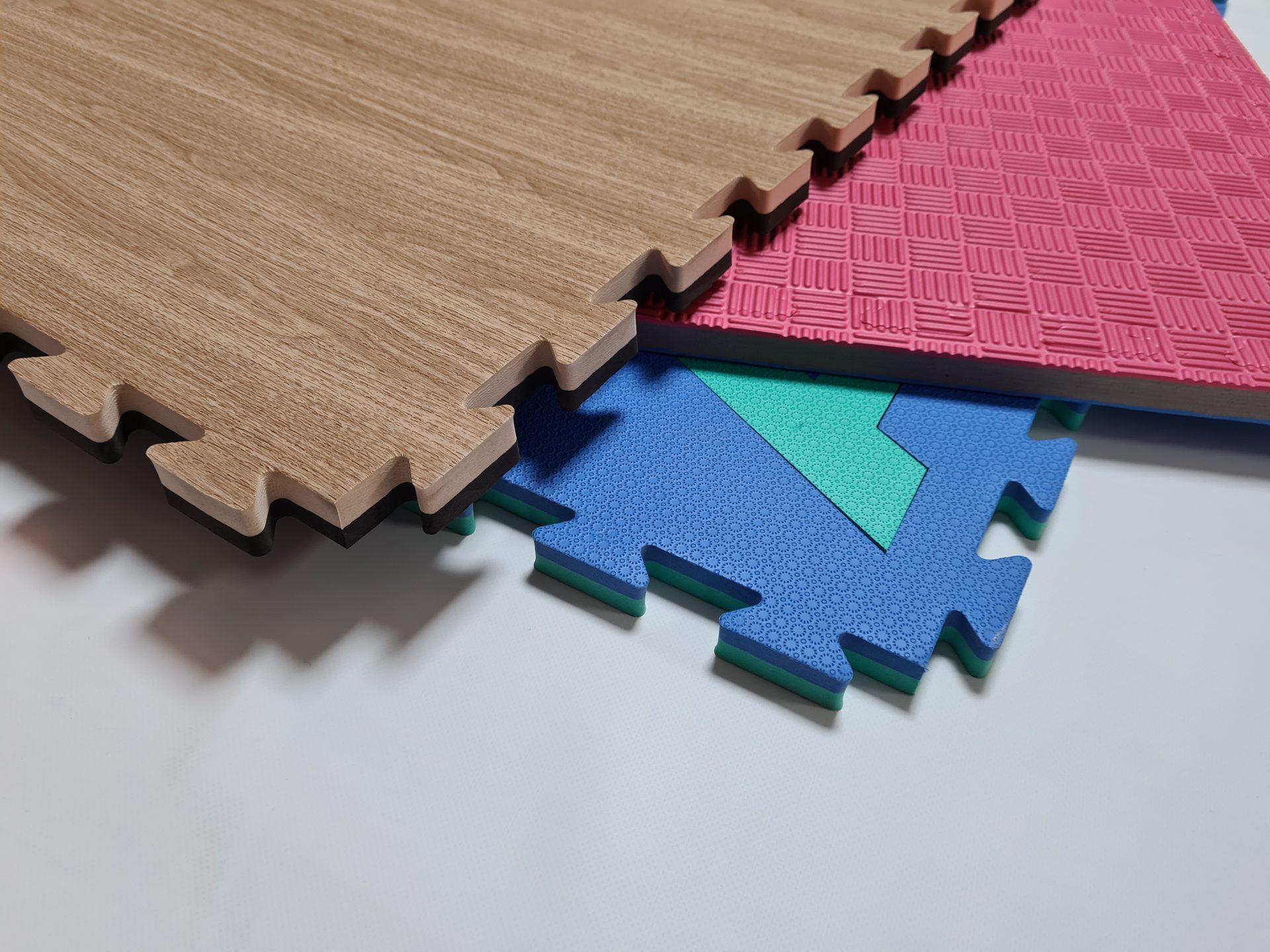 dapedo-puzzle