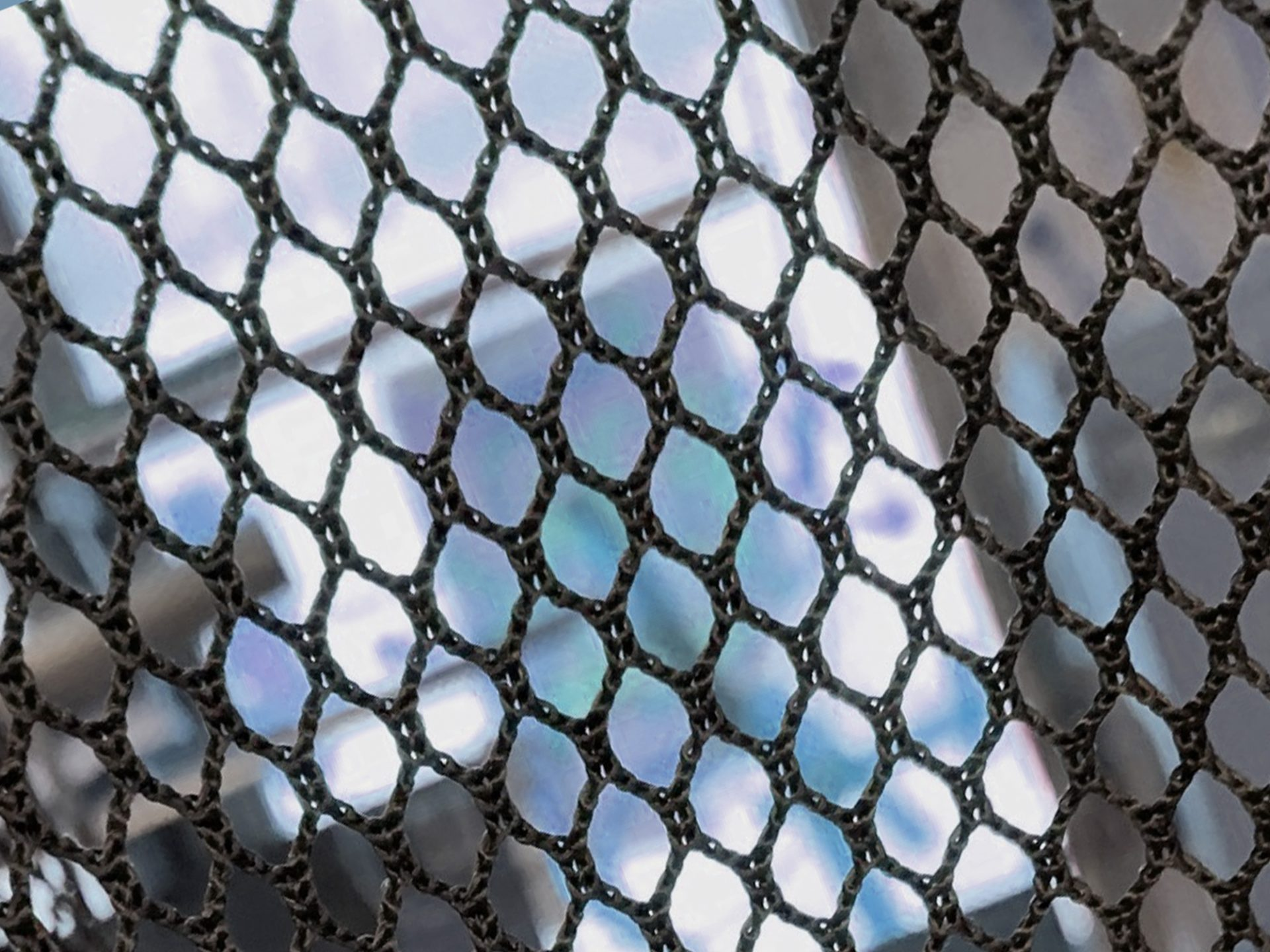 trampoline-2-80m-x-1-80m