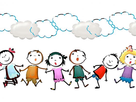 Σχέσεις εμπιστοσύνης με τους πελάτες σας | Υγιές περιβάλλον για  τα παιδιά, την εποχή  του  κορωνοϊού.