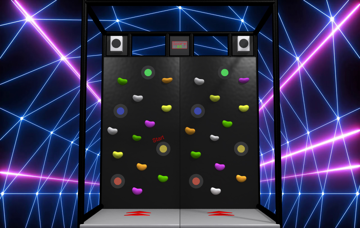 interactive-climbing-wall-01-pods
