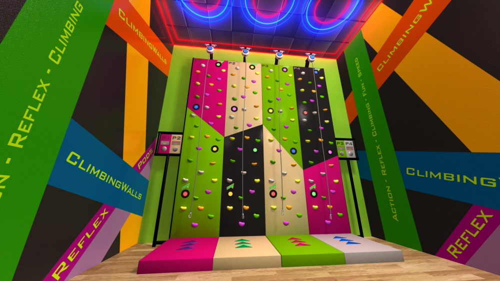 interactive-climbing-walls-06-6meters high