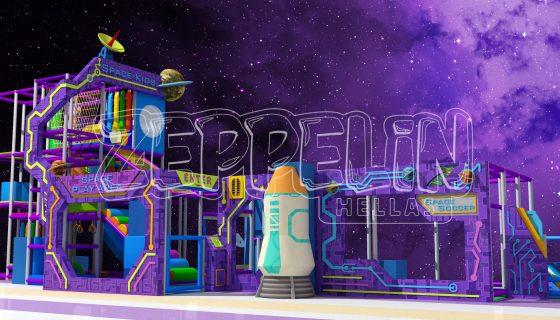 SPACE-THEME-PLAYGROUND_01